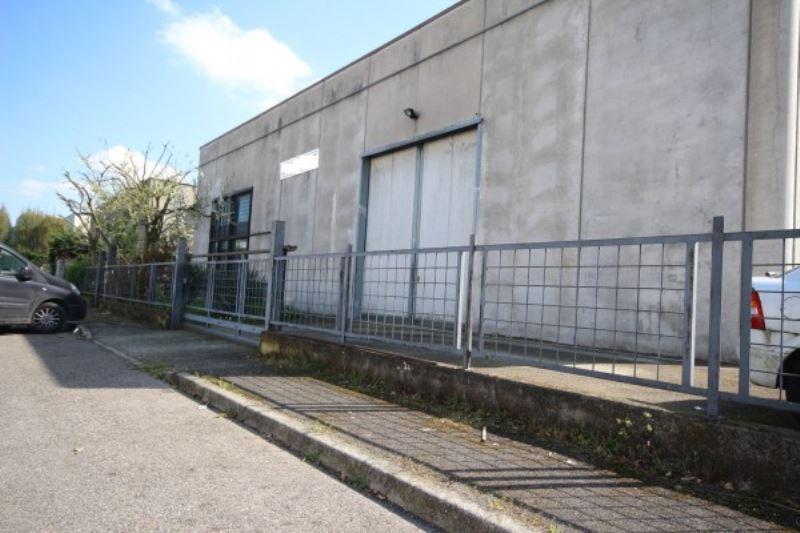 Laboratorio in vendita a Volta Mantovana, 9999 locali, prezzo € 250.000 | Cambio Casa.it