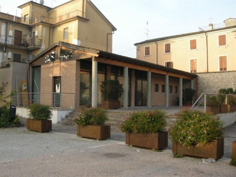 Negozio / Locale in vendita a Volta Mantovana, 9999 locali, prezzo € 190.000 | Cambio Casa.it