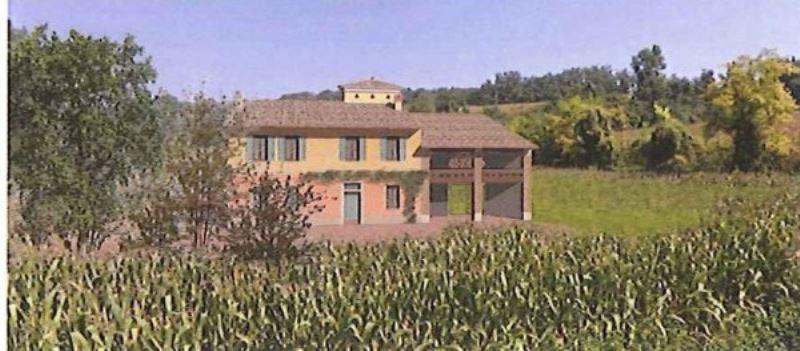 Terreno Agricolo in vendita a Monzambano, 9999 locali, prezzo € 400.000 | Cambio Casa.it