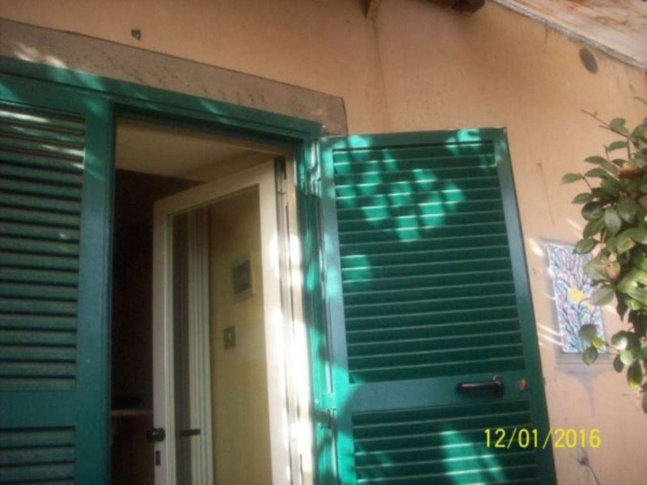 Appartamento in vendita a Ariccia, 9999 locali, prezzo € 115.000   Cambio Casa.it