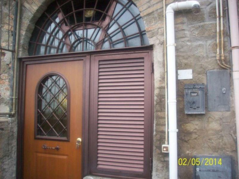 Appartamento in affitto a Ariccia, 2 locali, prezzo € 400   CambioCasa.it