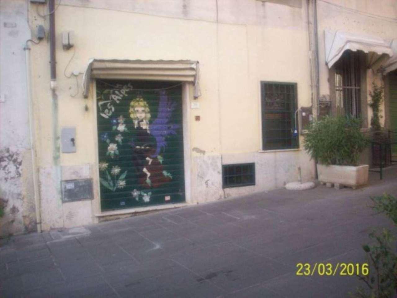 Negozio / Locale in vendita a Ariccia, 1 locali, prezzo € 35.000 | CambioCasa.it