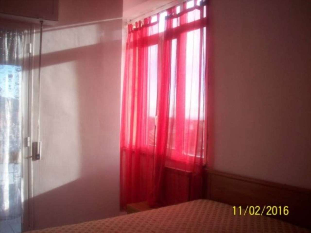 Appartamento in Affitto a Ariccia