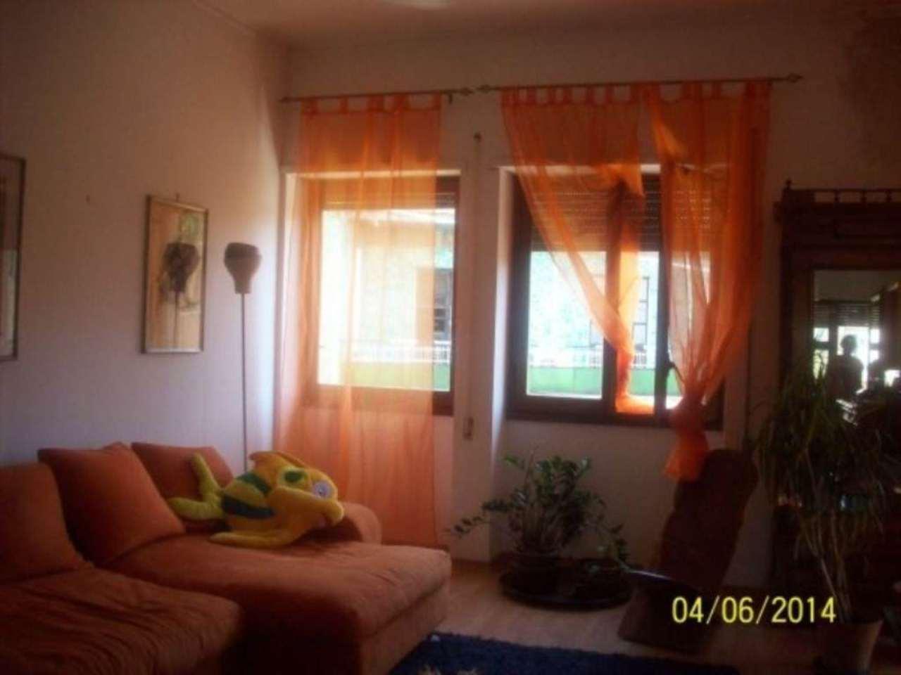 Appartamento in vendita a Ariccia, 6 locali, prezzo € 185.000   Cambio Casa.it