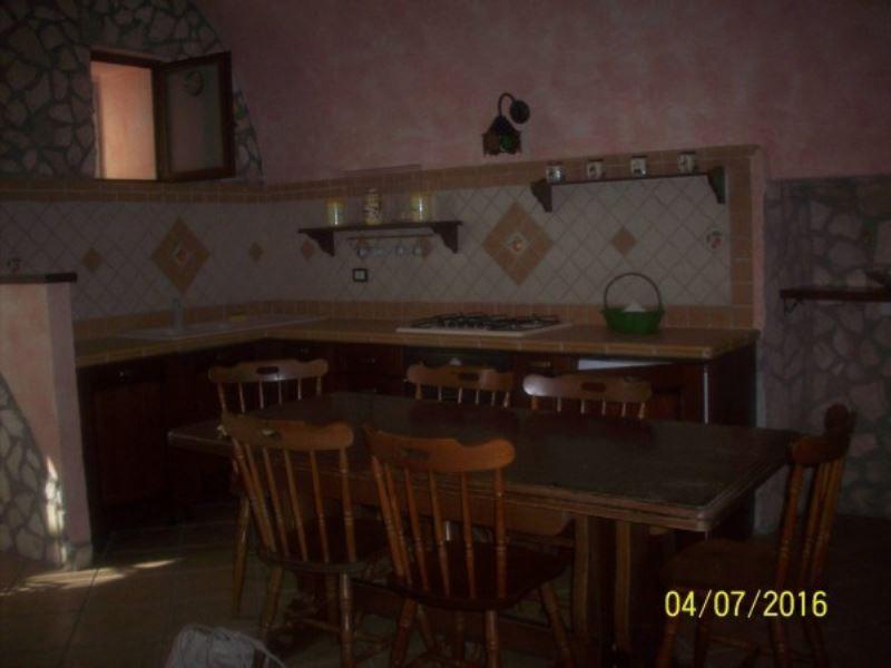 Loft / Openspace in Affitto a Ariccia