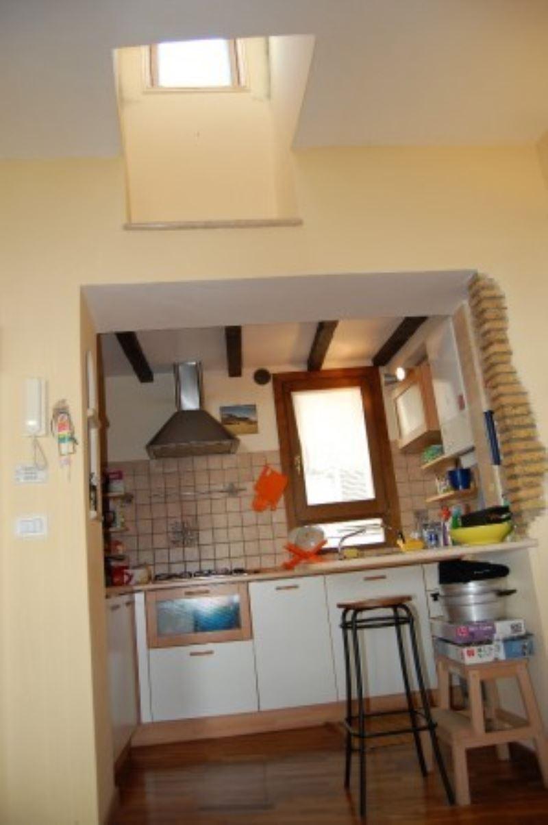 Appartamento in vendita a Ariccia, 1 locali, prezzo € 138.000   Cambio Casa.it