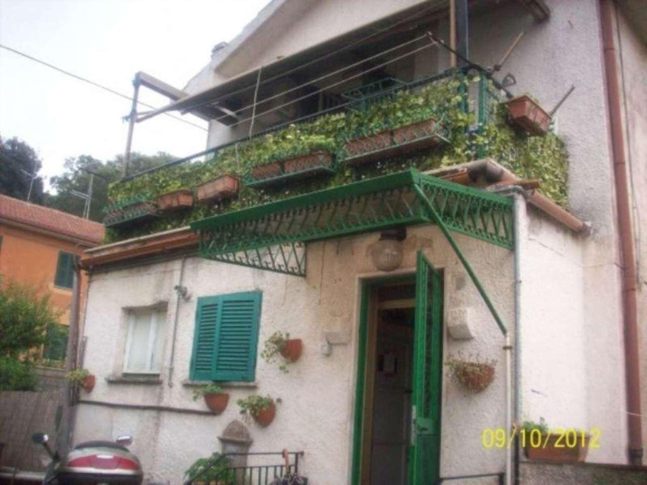 Soluzione Indipendente in vendita a Ariccia, 5 locali, prezzo € 170.000 | CambioCasa.it