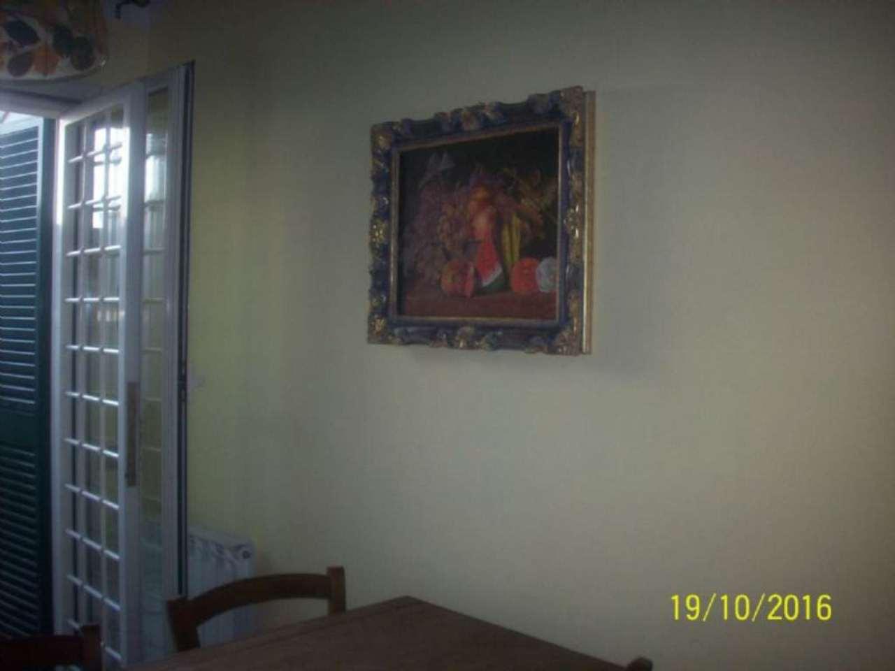 Appartamento in affitto a Albano Laziale, 3 locali, prezzo € 600 | Cambio Casa.it