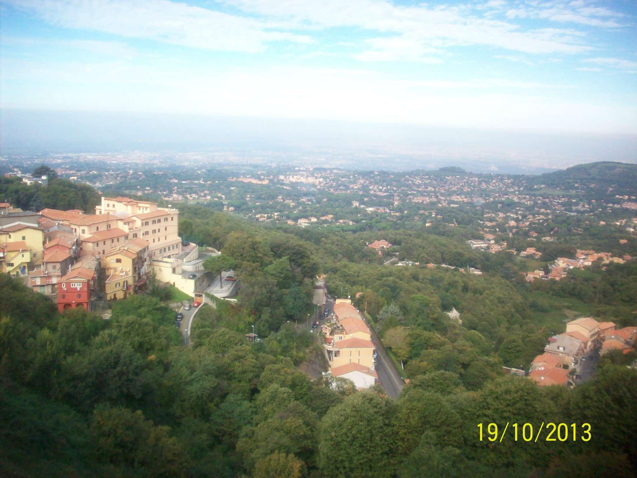 Appartamento in vendita a Rocca di Papa, 2 locali, prezzo € 35.000 | CambioCasa.it