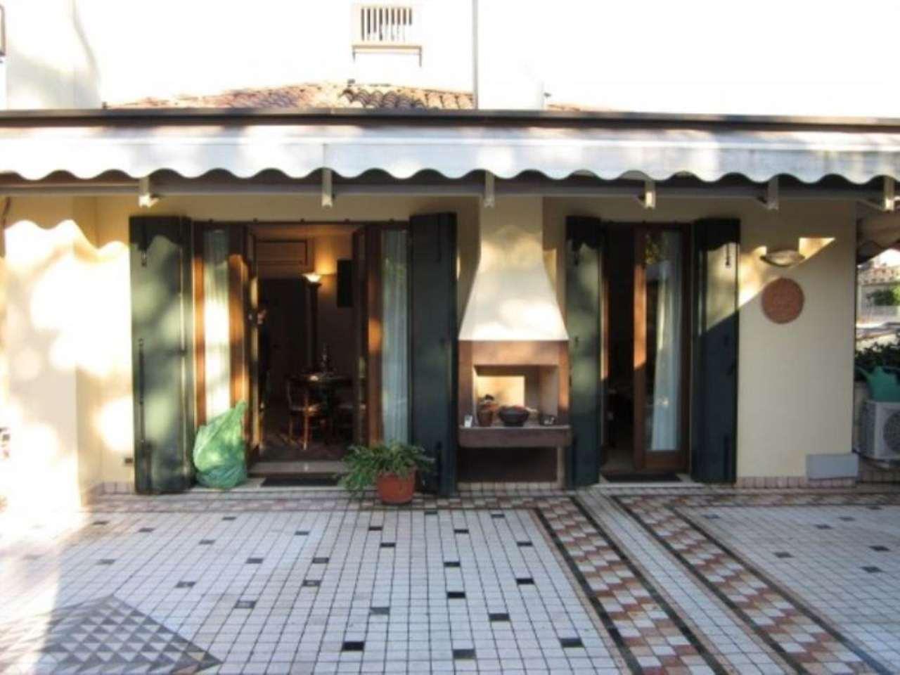 Attico / Mansarda in vendita a Treviso, 6 locali, Trattative riservate | Cambio Casa.it