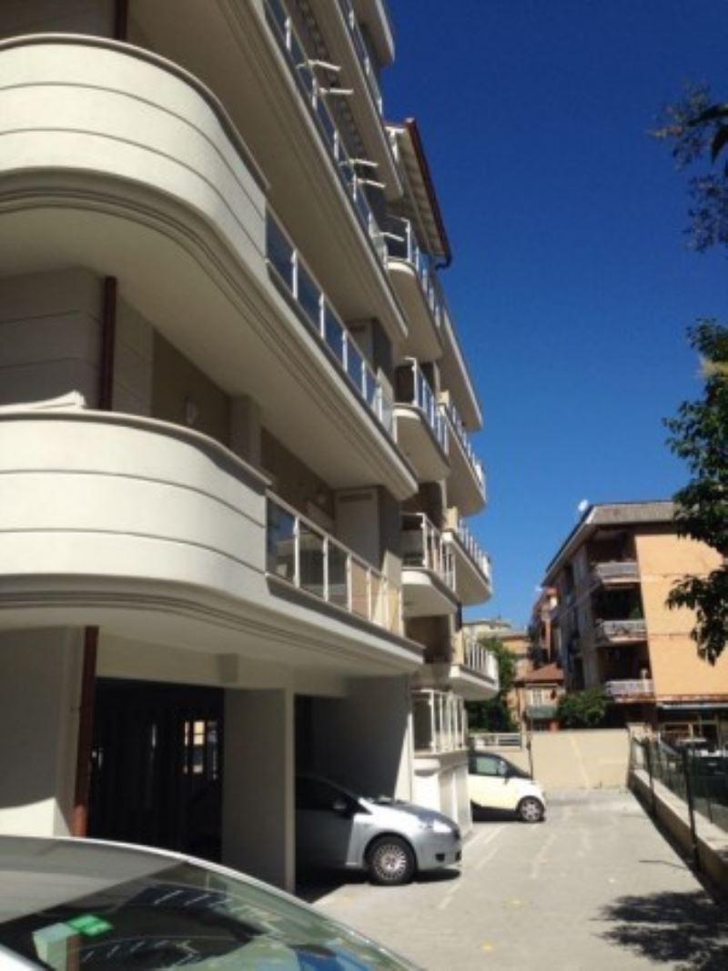 Altro in vendita a Ciampino, 1 locali, prezzo € 9.000 | Cambio Casa.it