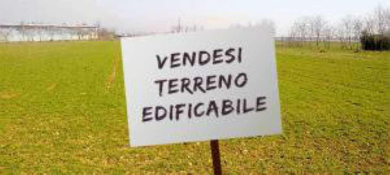 Terreno Edificabile Residenziale in Vendita a Aprilia