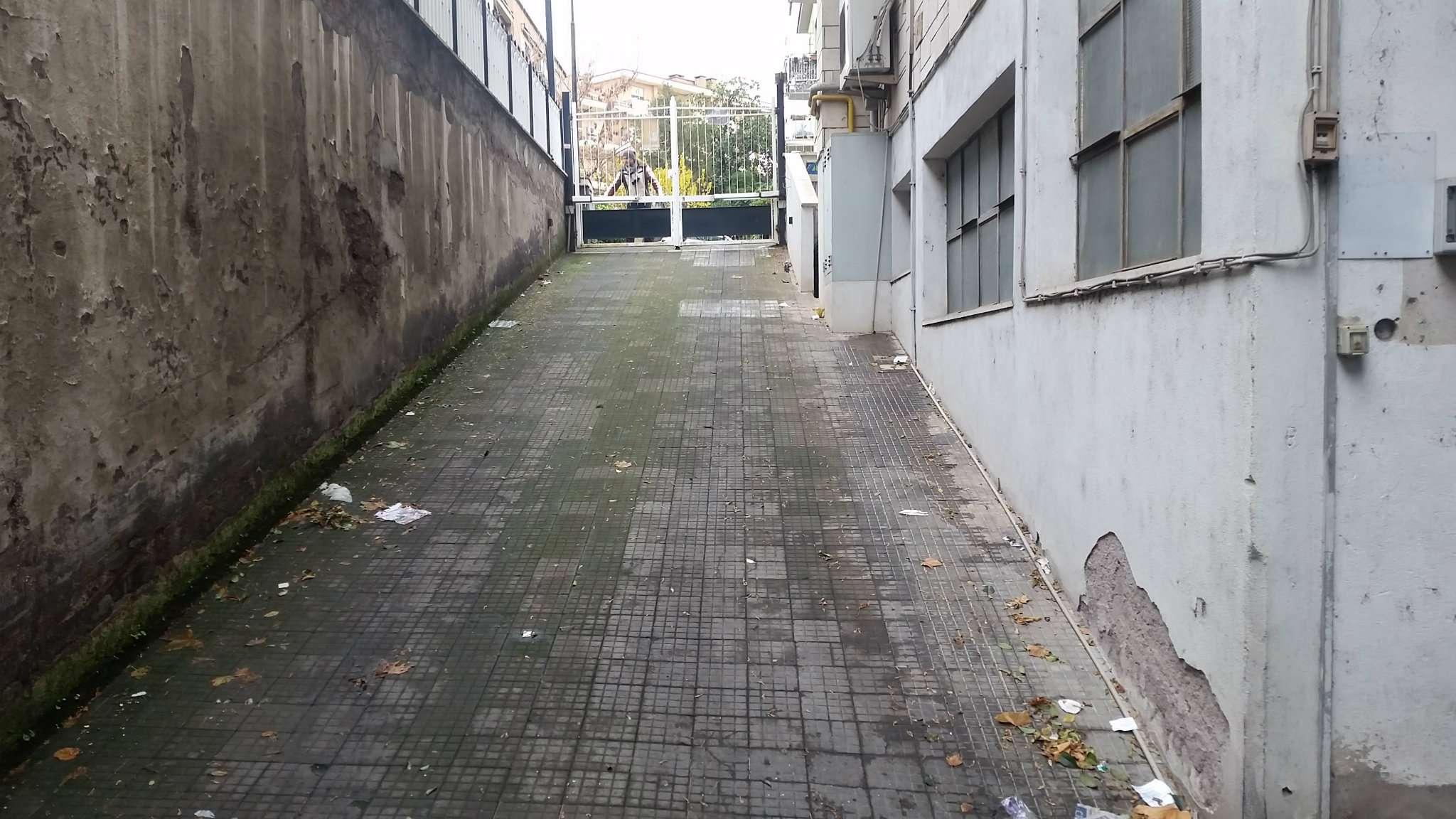 Altro in affitto a Ciampino, 1 locali, prezzo € 140 | CambioCasa.it