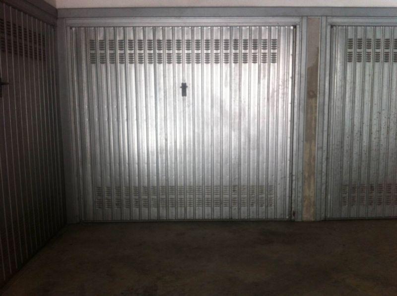 Box / Garage in vendita a Settimo Torinese, 9999 locali, prezzo € 24.000 | Cambio Casa.it