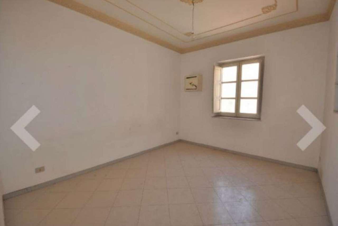 Appartamento in Vendita a Palermo: 115 mq  - Foto 1
