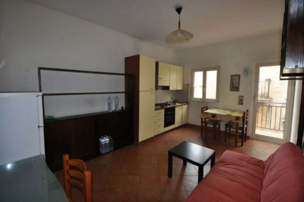 Bilocale Palermo Via Piave 2
