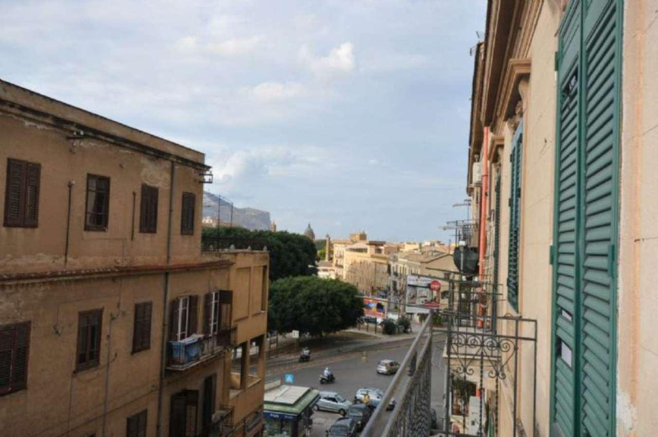 Bilocale Palermo Via Piave 10