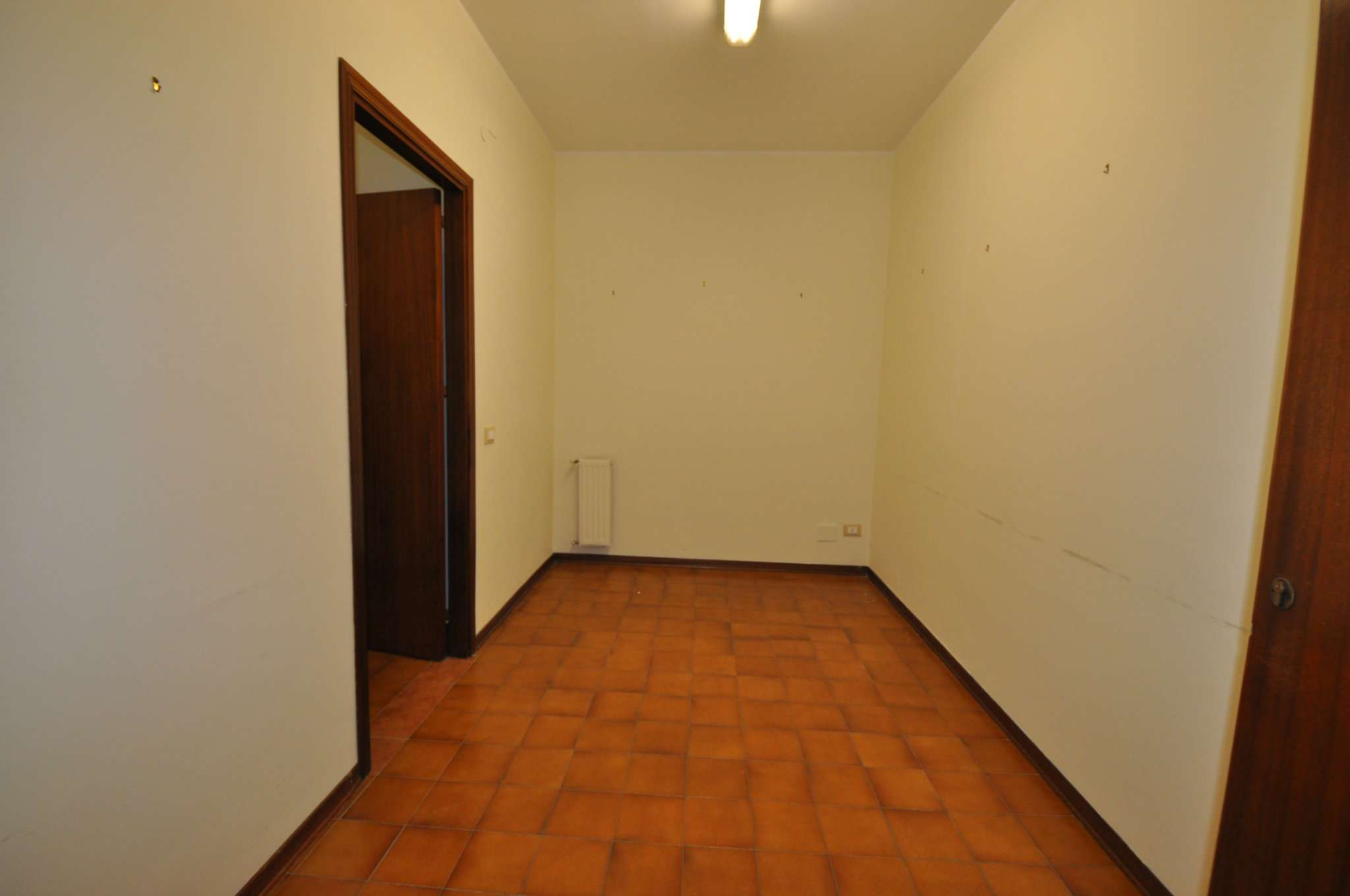 Ufficio-studio in Affitto a Palermo: 85 mq