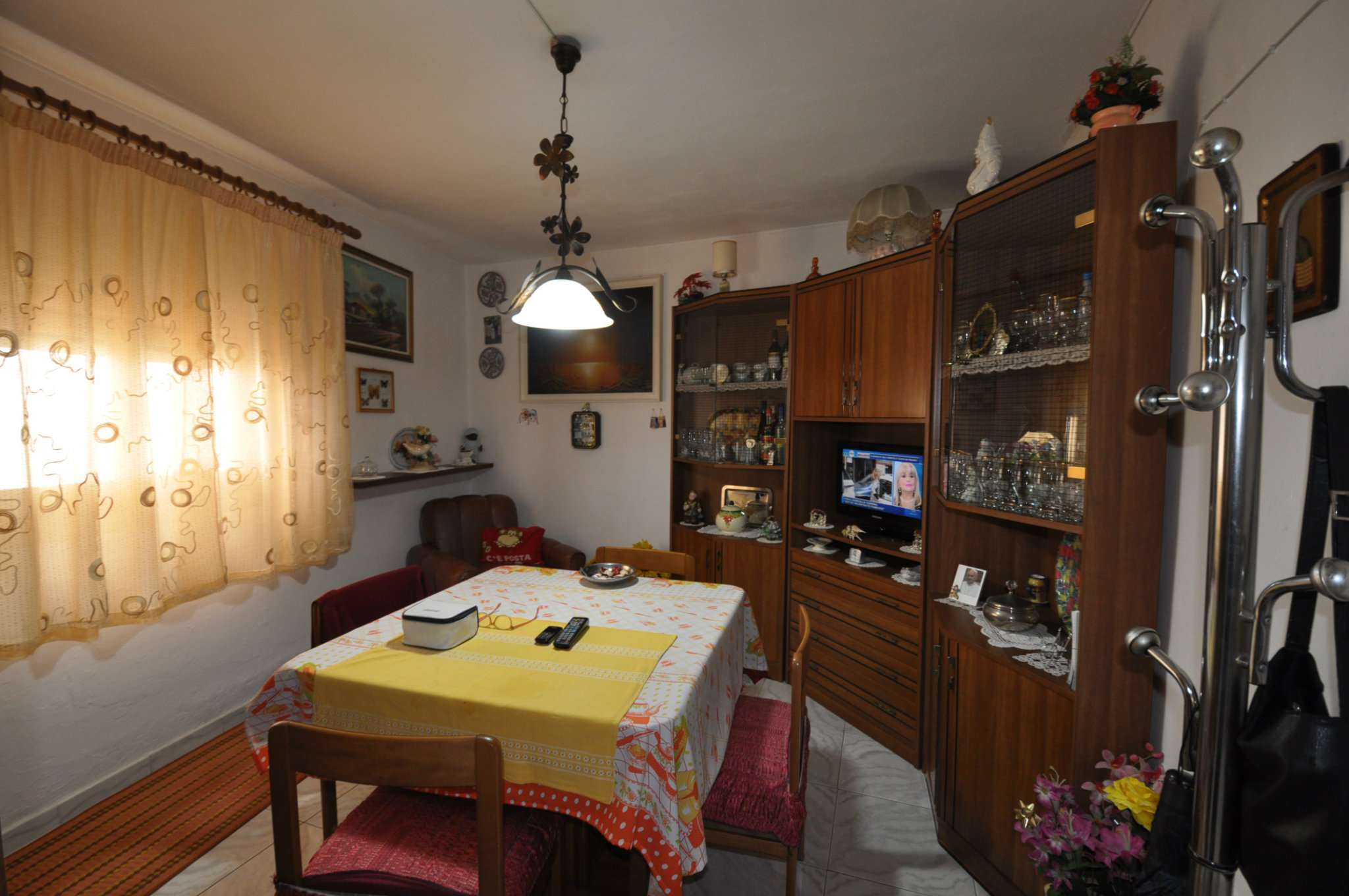 Appartamento in Vendita a Palermo: 35 mq