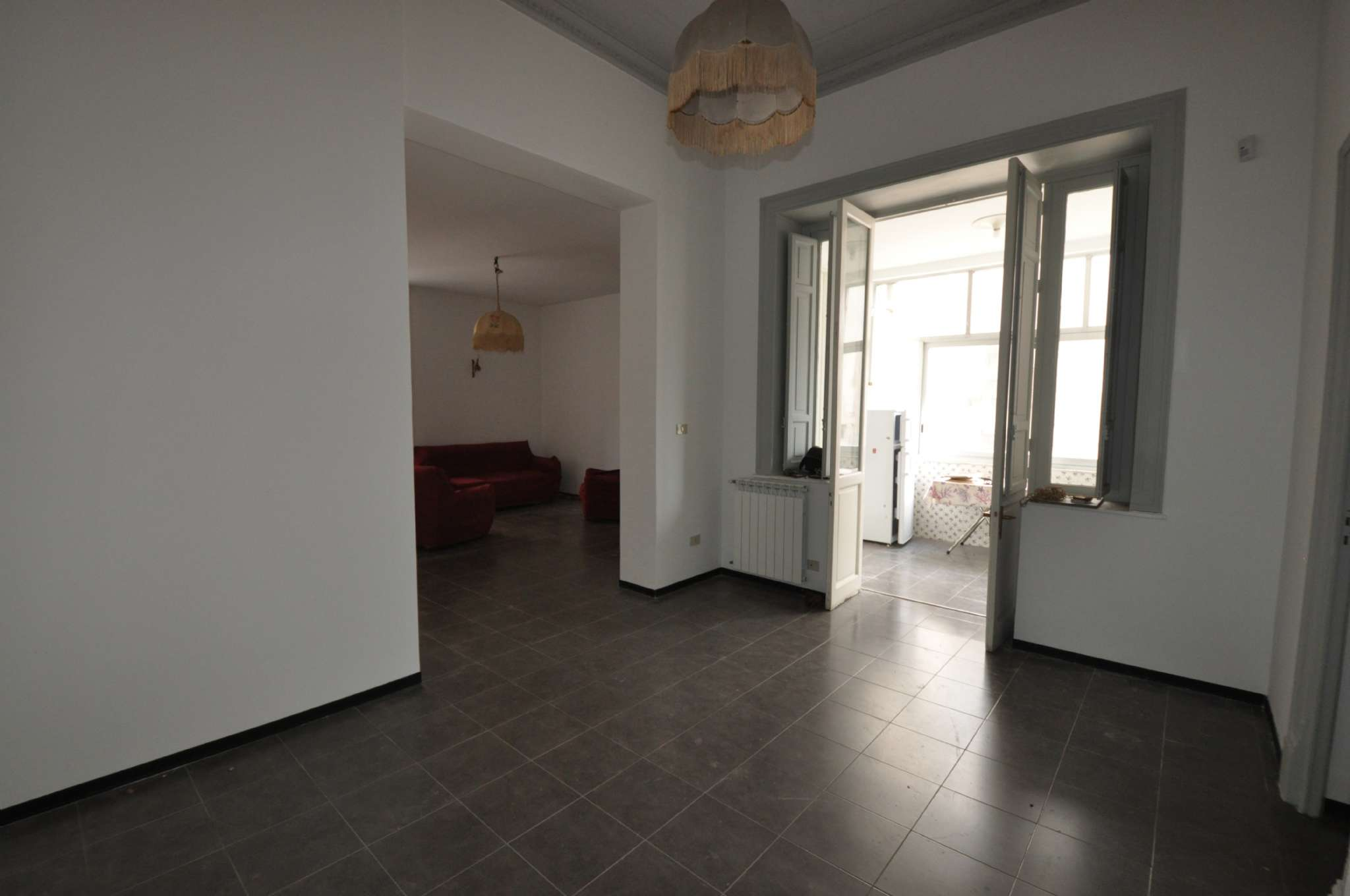 Appartamento in affitto a palermo w6205012 for Affitto arredato palermo