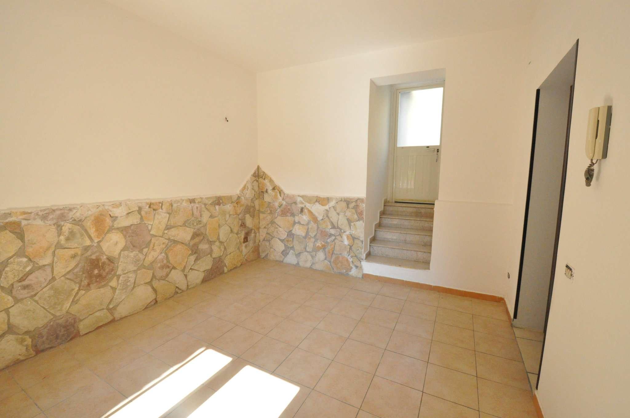 Appartamento in Vendita a Palermo: 3 locali, 80 mq