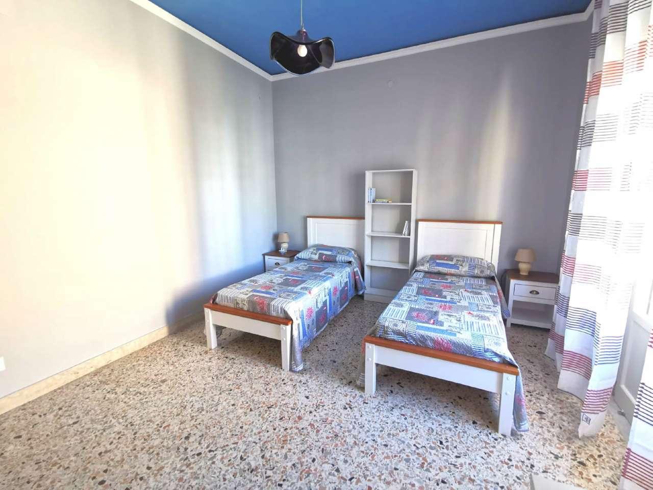 Monolocale in Affitto a Palermo:  1 locali, 16 mq  - Foto 1