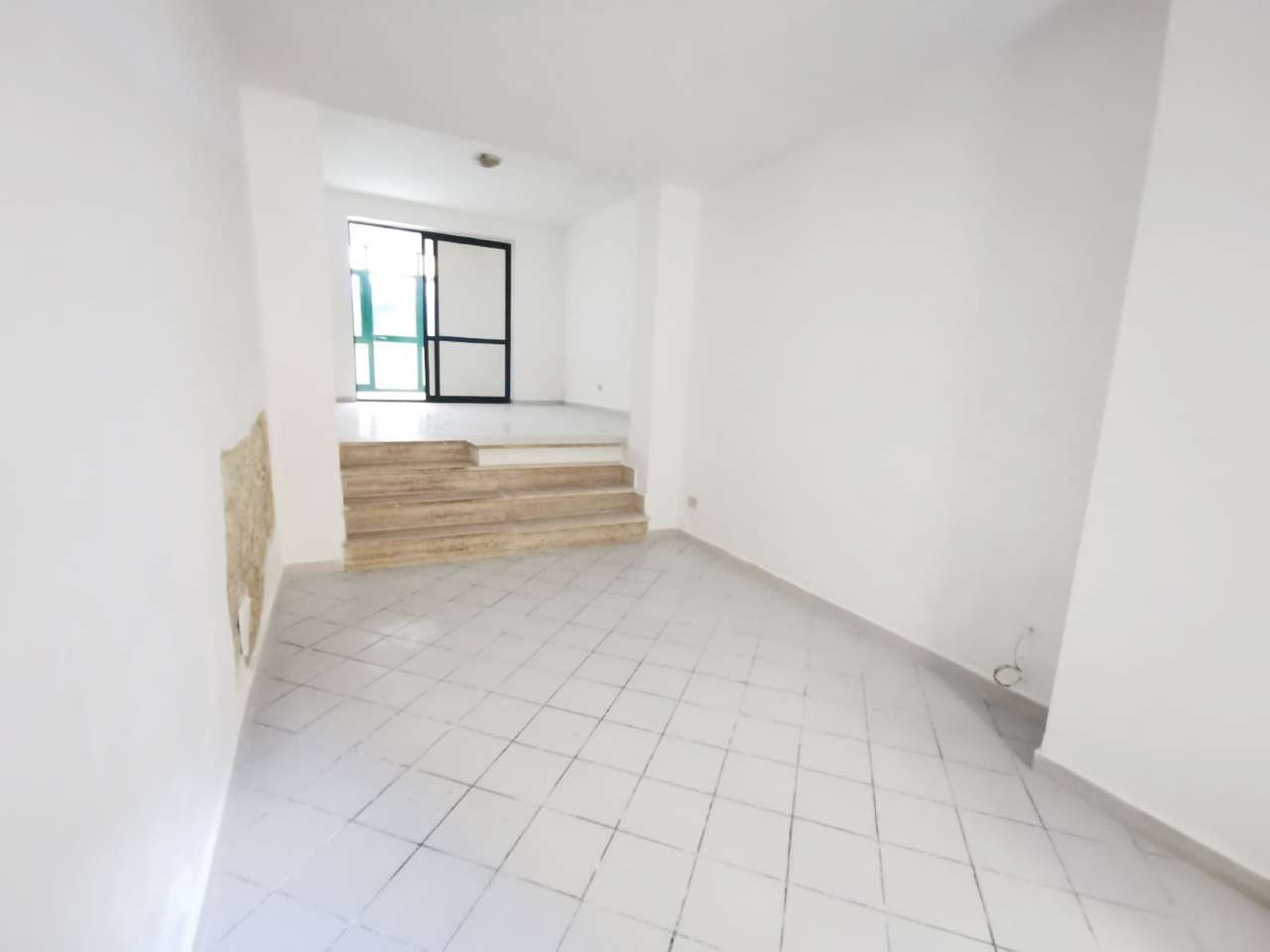 Appartamento in Affitto a Palermo: 2 locali, 40 mq
