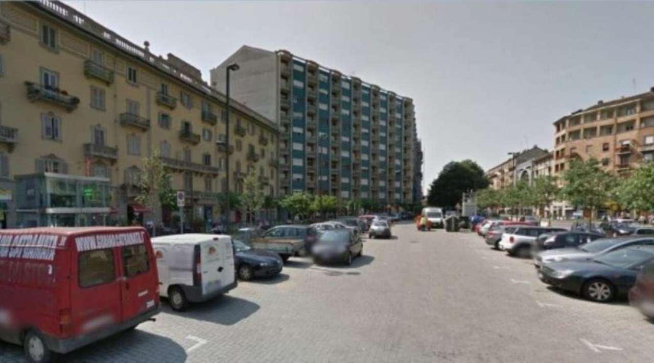Magazzino in vendita a Torino, 1 locali, zona Zona: 4 . Nizza Millefonti, Italia 61, Valentino, prezzo € 40.000 | Cambio Casa.it