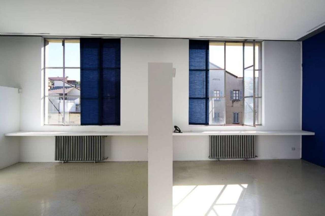 Loft / Openspace in affitto a Milano, 5 locali, zona Zona: 1 . Centro Storico, Duomo, Brera, Cadorna, Cattolica, prezzo € 3.750   Cambio Casa.it