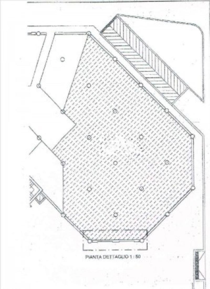 Negozio / Locale in vendita a Tivoli, 2 locali, prezzo € 900.000 | Cambio Casa.it
