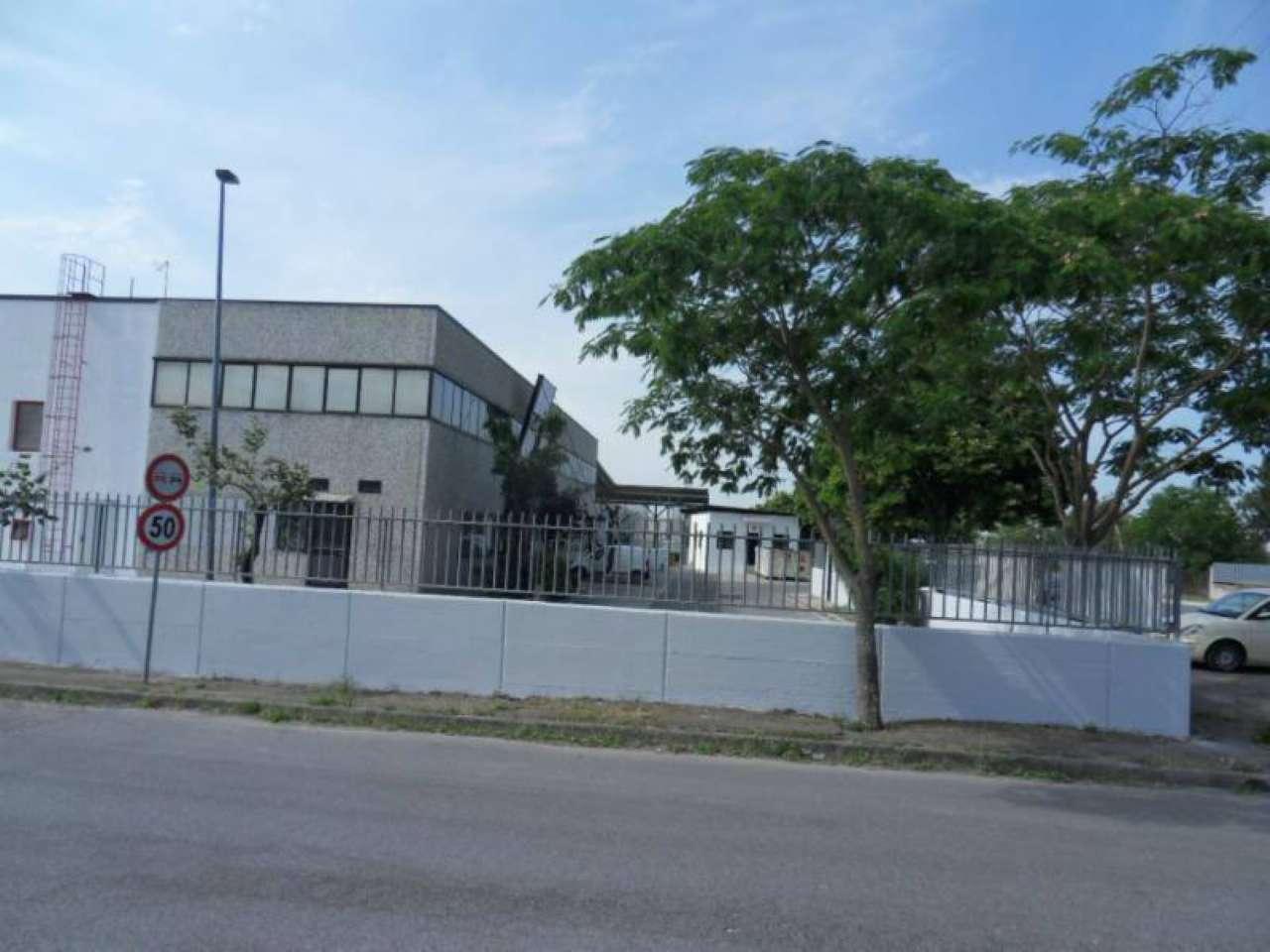 Immobili commerciali in vendita a fiano romano for Immobili commerciali affitto roma