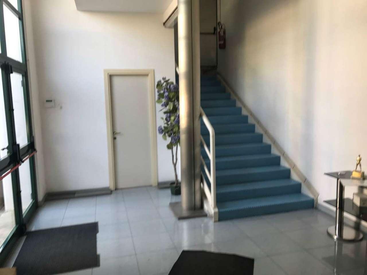 Ufficio / Studio in Vendita a Guidonia Montecelio