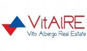 VitAlRE di Vito Albergo