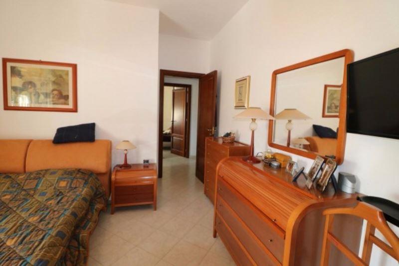 Appartamento in vendita a Trapani, 4 locali, prezzo € 105.000   Cambio Casa.it