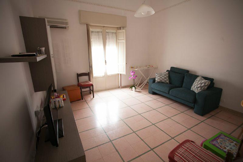 Appartamento in affitto a Erice, 5 locali, prezzo € 400 | Cambio Casa.it