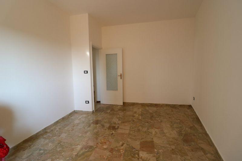 Appartamento in vendita a Trapani, 8 locali, prezzo € 160.000   Cambio Casa.it