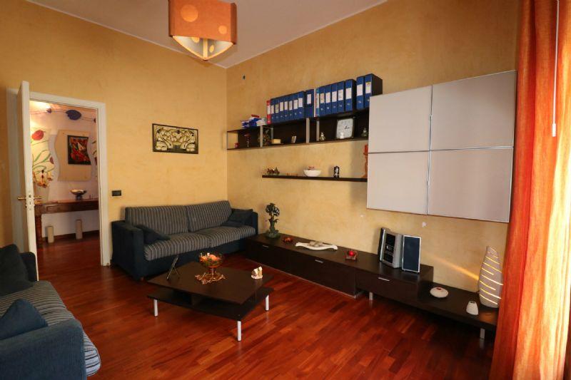 Appartamento in Vendita a Paceco