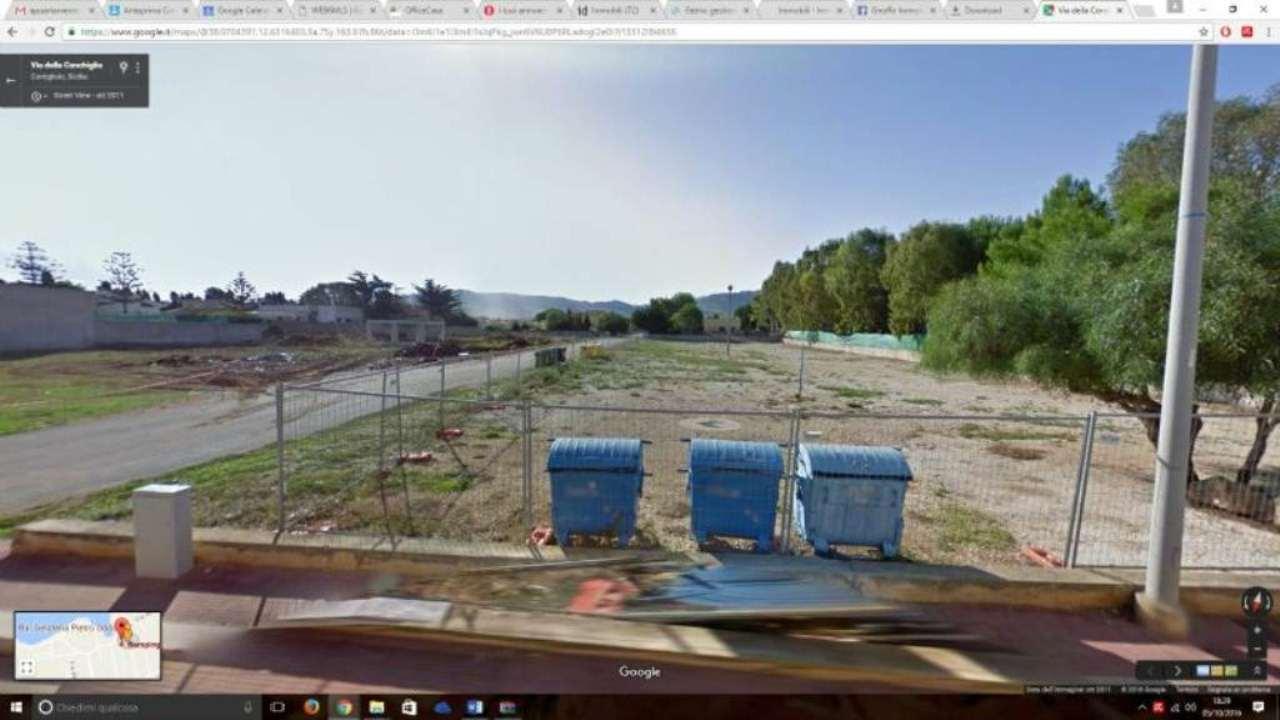 Terreno Agricolo in vendita a Valderice, 9999 locali, prezzo € 150.000 | Cambio Casa.it