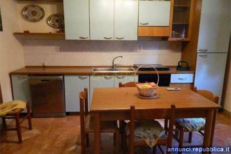 Appartamento in affitto a Paceco, 5 locali, prezzo € 370 | Cambio Casa.it