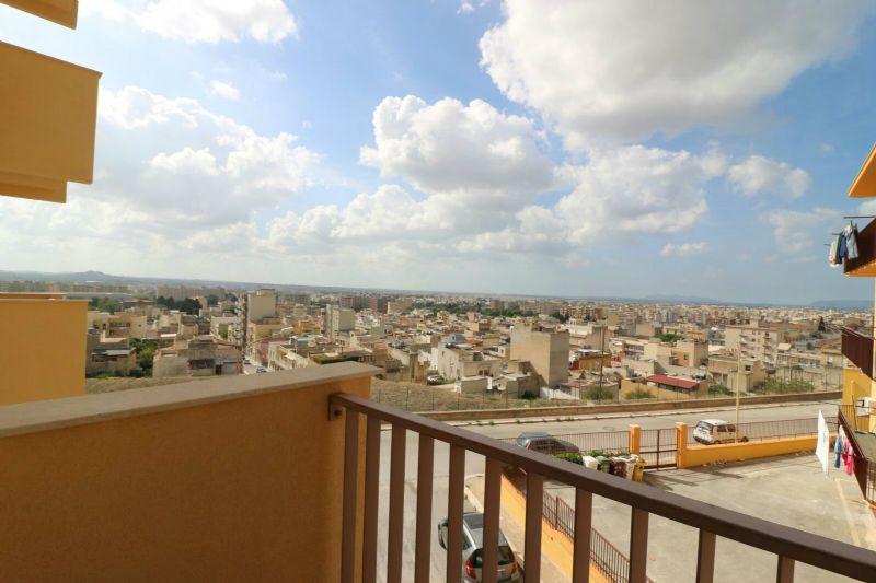 Appartamento in affitto a Erice, 4 locali, prezzo € 400 | Cambio Casa.it