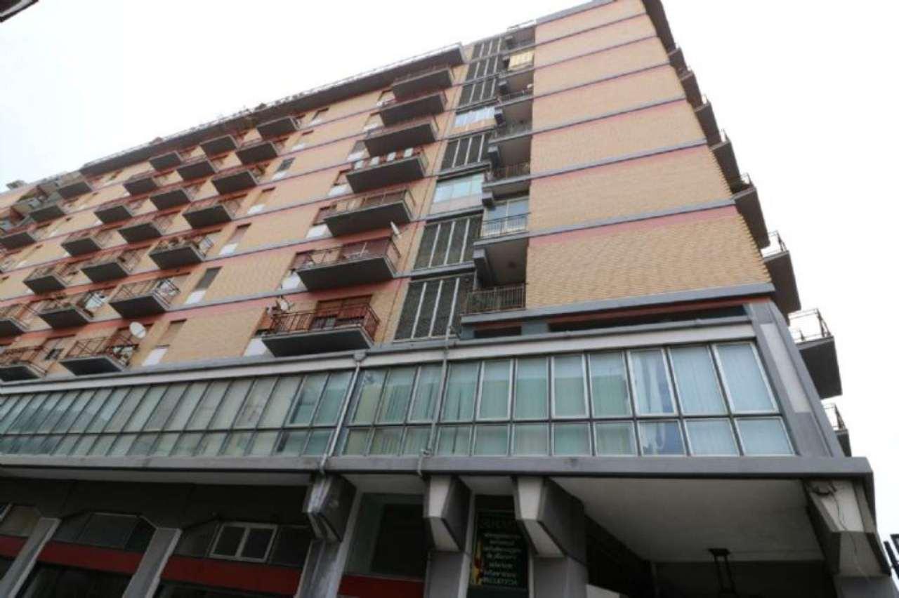 Appartamento in vendita a Trapani, 4 locali, prezzo € 95.000 | Cambio Casa.it