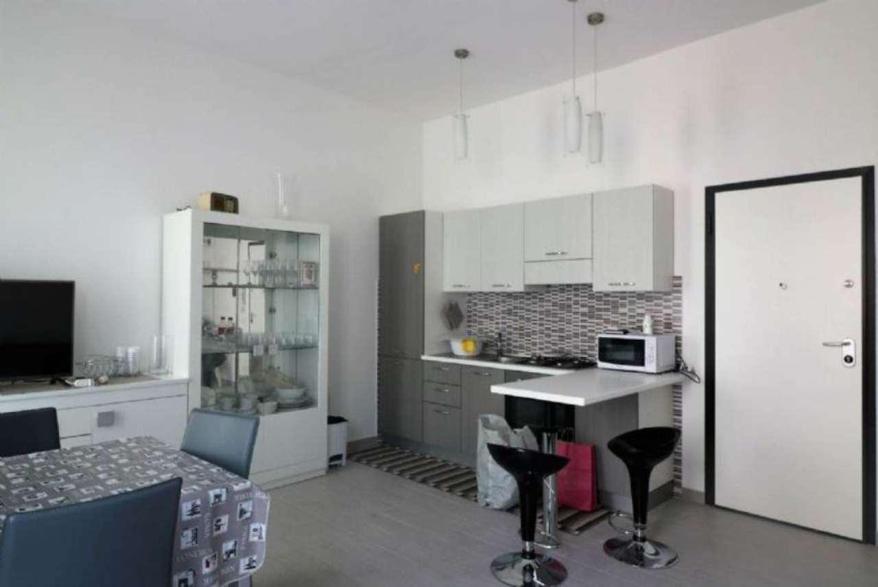 Appartamento in affitto a Trapani, 3 locali, prezzo € 420 | Cambio Casa.it
