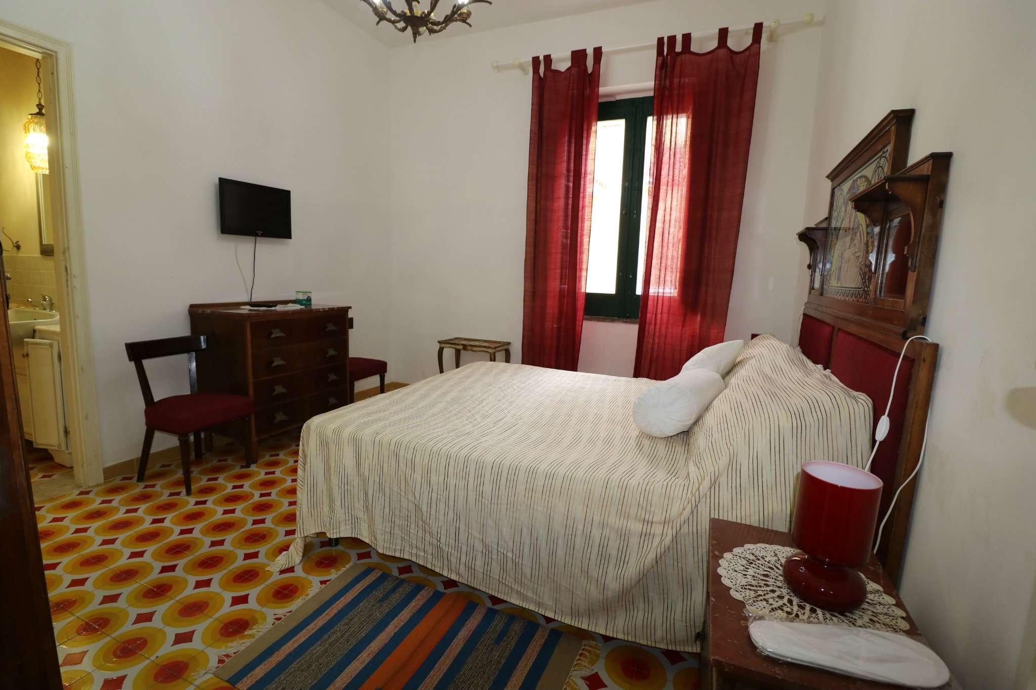 Appartamento in affitto a Valderice, 3 locali, prezzo € 320 | Cambio Casa.it