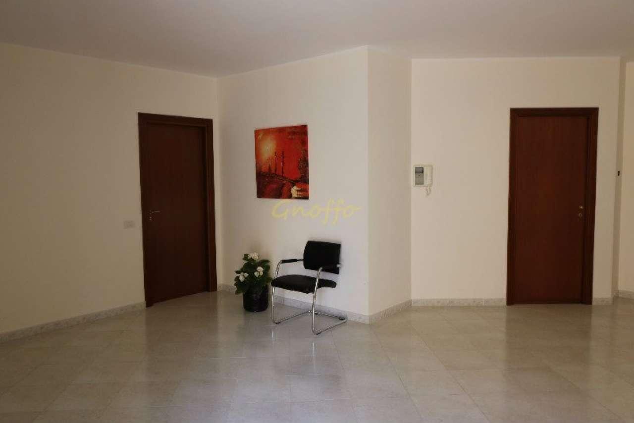 Appartamento in affitto a Trapani, 5 locali, prezzo € 1.500 | Cambio Casa.it