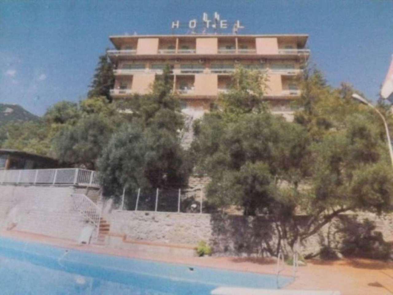 Albergo in vendita a Licenza, 6 locali, prezzo € 1.050.000 | Cambio Casa.it