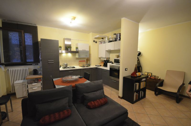 Appartamento in affitto a San Martino Siccomario, 2 locali, prezzo € 510 | Cambio Casa.it