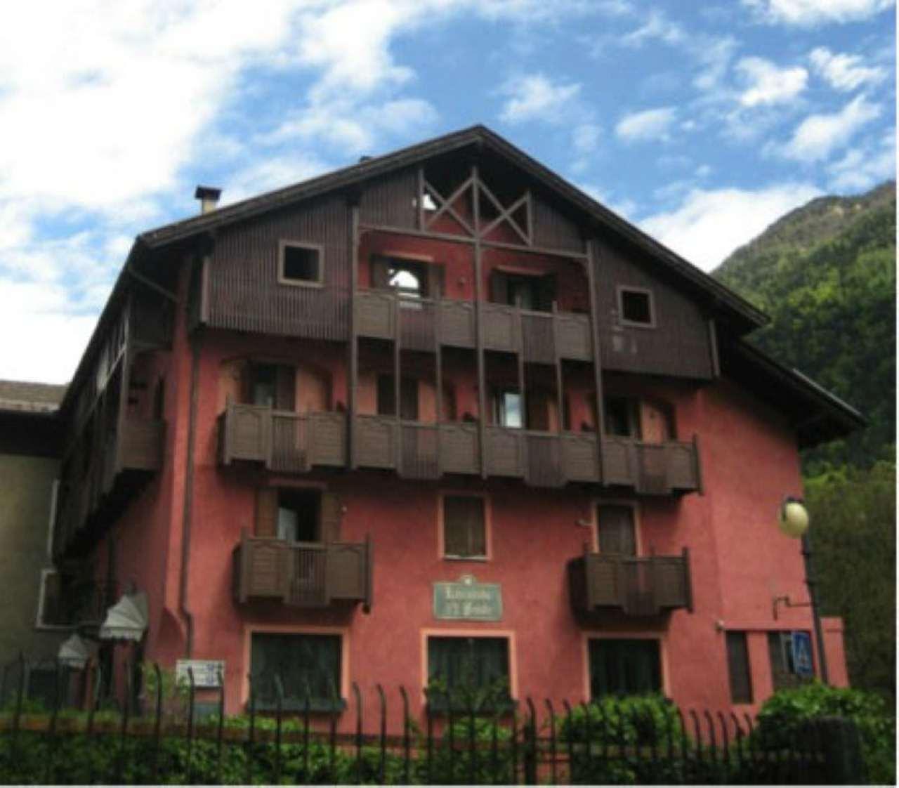 Albergo in vendita a Spiazzo, 40 locali, prezzo € 1.700.000   Cambio Casa.it