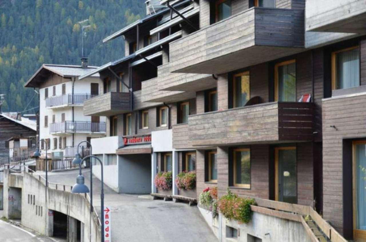 Altro in vendita a Valfurva, 27 locali, prezzo € 1.500.000 | Cambio Casa.it
