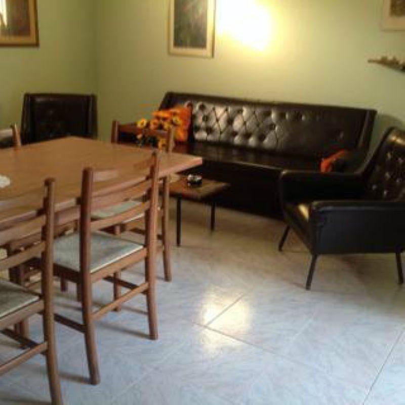 Villa in vendita a Capaccio, 3 locali, prezzo € 160.000 | Cambio Casa.it