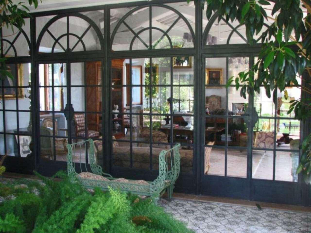 Villa in vendita a Amelia, 18 locali, prezzo € 1.800.000 | Cambio Casa.it
